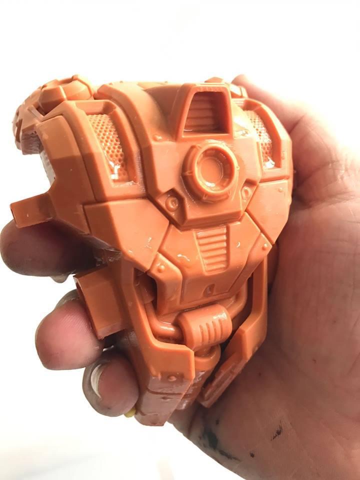 Premium Collectibles : Transformers - Optimus Prime (G1) 15894479_1798522187031yuxi