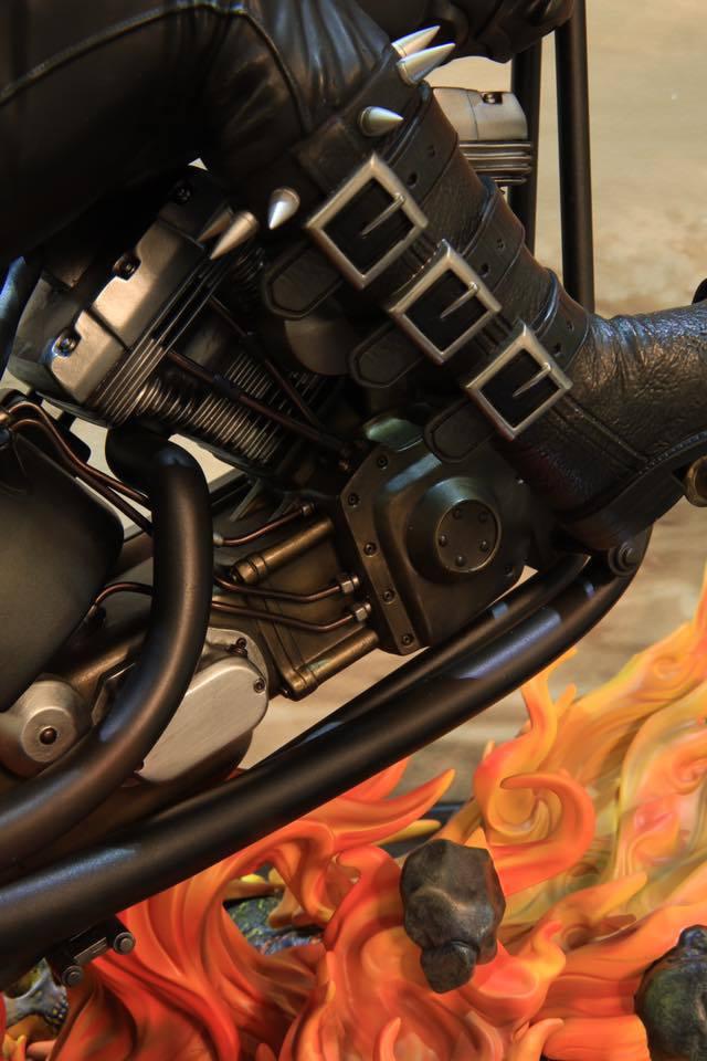 Premium Collectibles : Ghost Rider - Page 6 15940800_105693505443edz2e