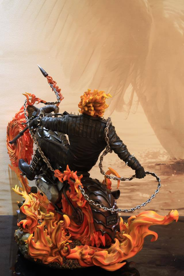Premium Collectibles : Ghost Rider - Page 6 15941246_105693481443i8lf6