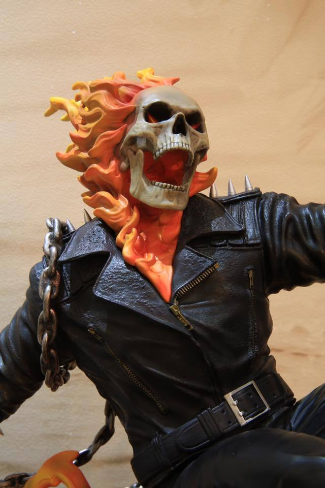 Premium Collectibles : Ghost Rider - Page 6 15941393_1056935274431pkqz