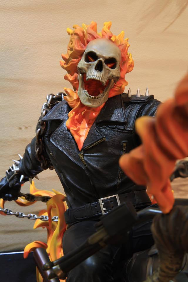 Premium Collectibles : Ghost Rider - Page 6 15965037_105693528443vmj3s