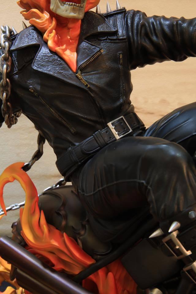 Premium Collectibles : Ghost Rider - Page 6 15965210_105693518776vija7