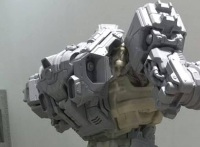 Premium Collectibles : Transformers - Optimus Prime (G1) 15965215_180296677992anrw1