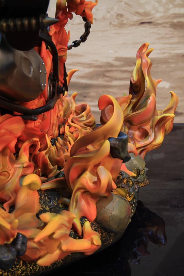 Premium Collectibles : Ghost Rider - Page 6 15965290_105693488776jultd