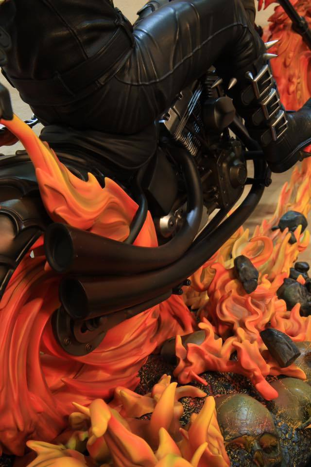Premium Collectibles : Ghost Rider - Page 6 15965381_105693495443g6atv