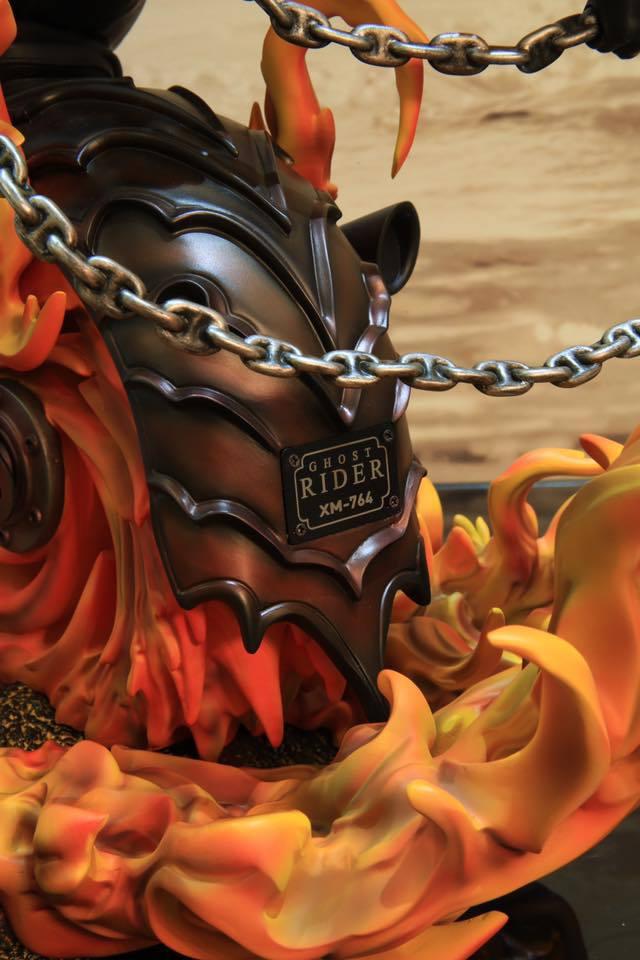 Premium Collectibles : Ghost Rider - Page 6 15966052_105693482110xfls6