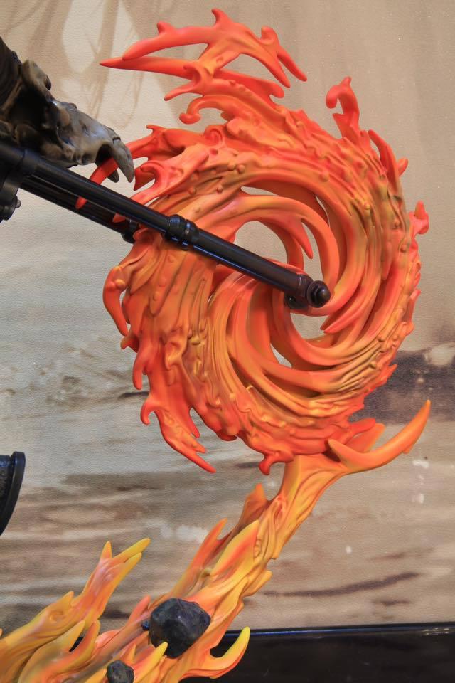 Premium Collectibles : Ghost Rider - Page 6 15977224_1056935107769jbz2