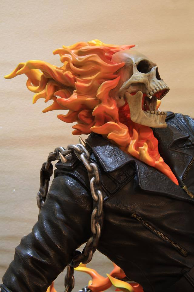 Premium Collectibles : Ghost Rider - Page 6 15977471_105693522443j9jzr