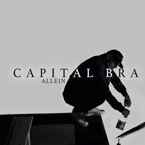 download Capital.Bra.-.Allein.(2018)
