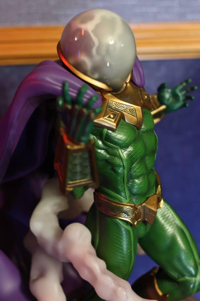 Premium Collectibles : Mysterio - Page 5 15ccui8