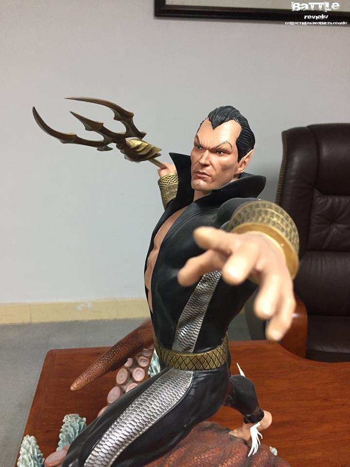 Premium Collectibles : Namor the First, Prince of Atlantis - Page 3 15eqs8u