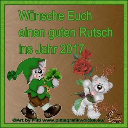 Besuch 15gqw8
