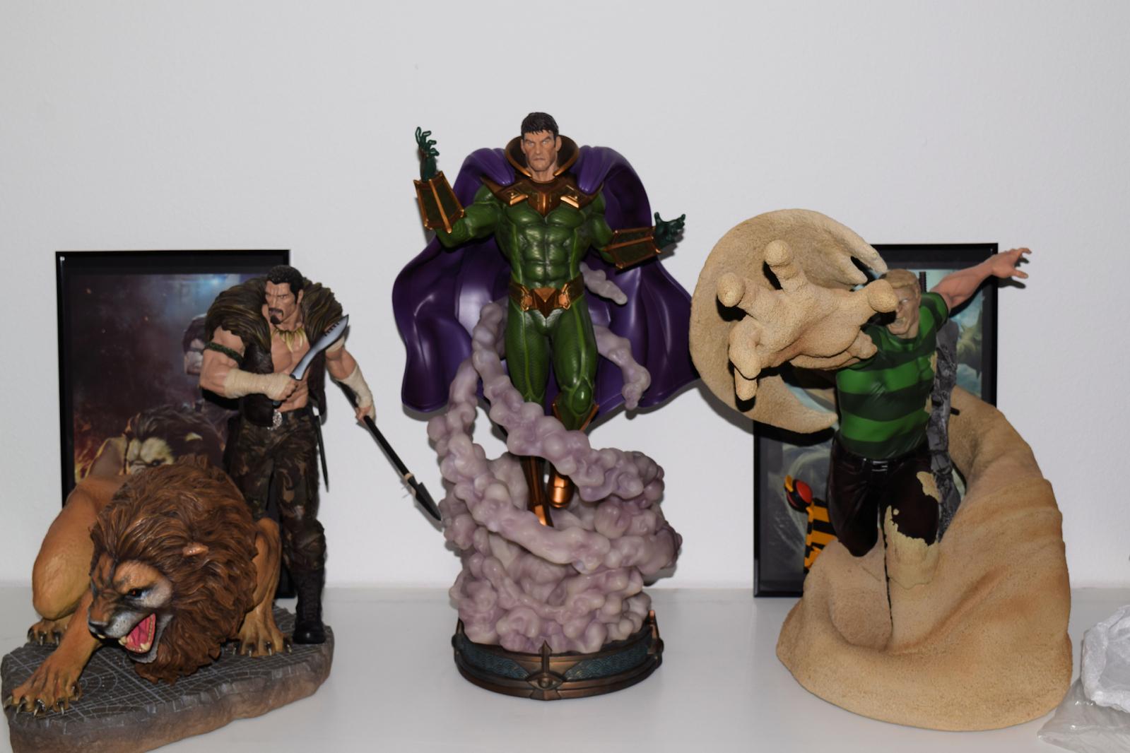 Premium Collectibles : Mysterio - Page 4 15h9scn