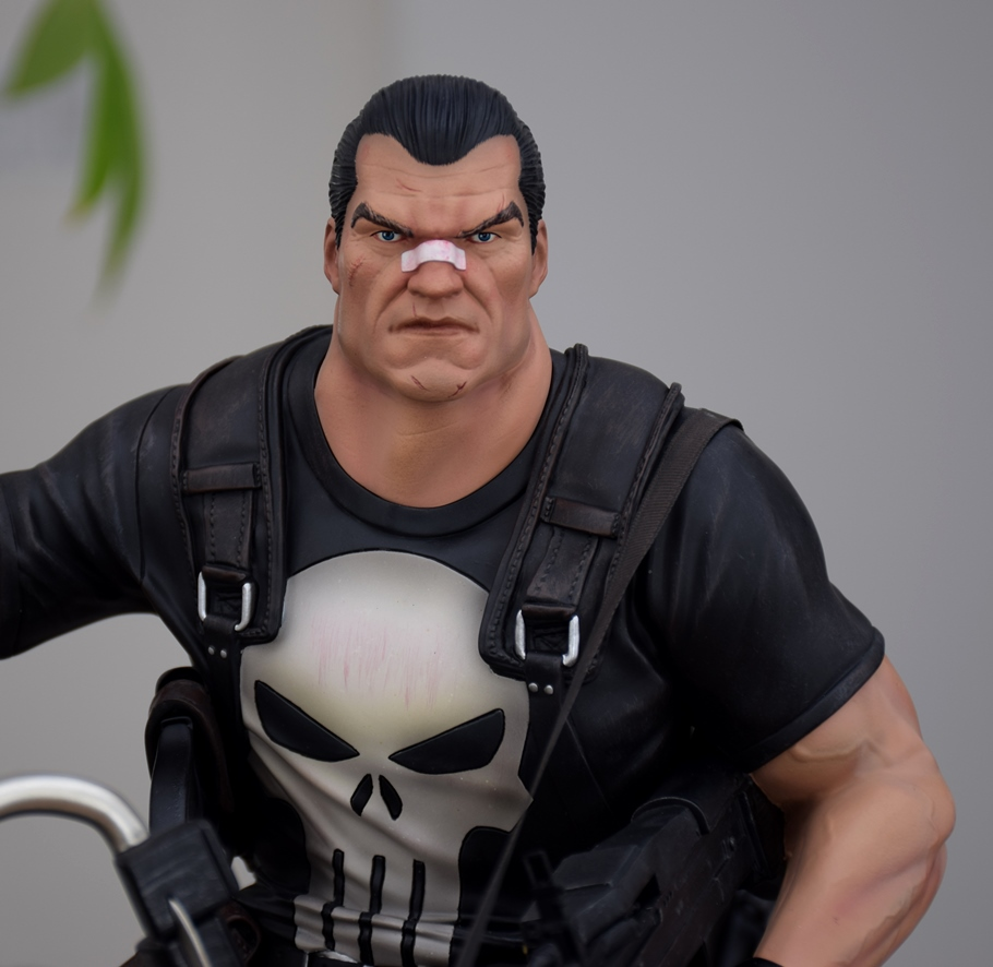 Premium Collectibles : Punisher - Page 5 15o1uef