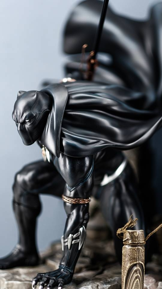Premium Collectibles : Black Panther - Page 7 15z9u7u