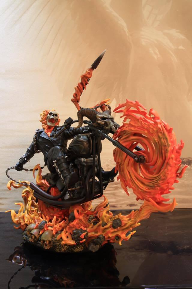 Premium Collectibles : Ghost Rider - Page 6 16002999_105693454776e2z3k