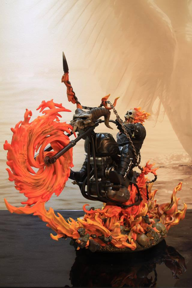 Premium Collectibles : Ghost Rider - Page 6 16003226_105693477110vxytv