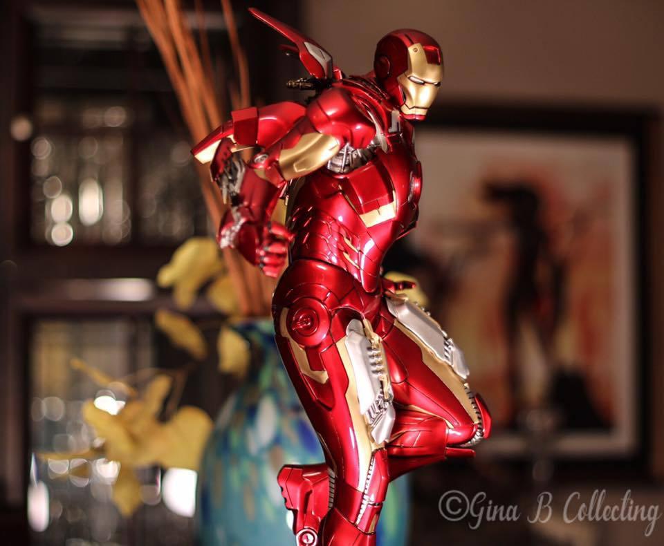 Premium Collectibles : Iron man MK VII - Page 5 16113935_101546762643rsjrt