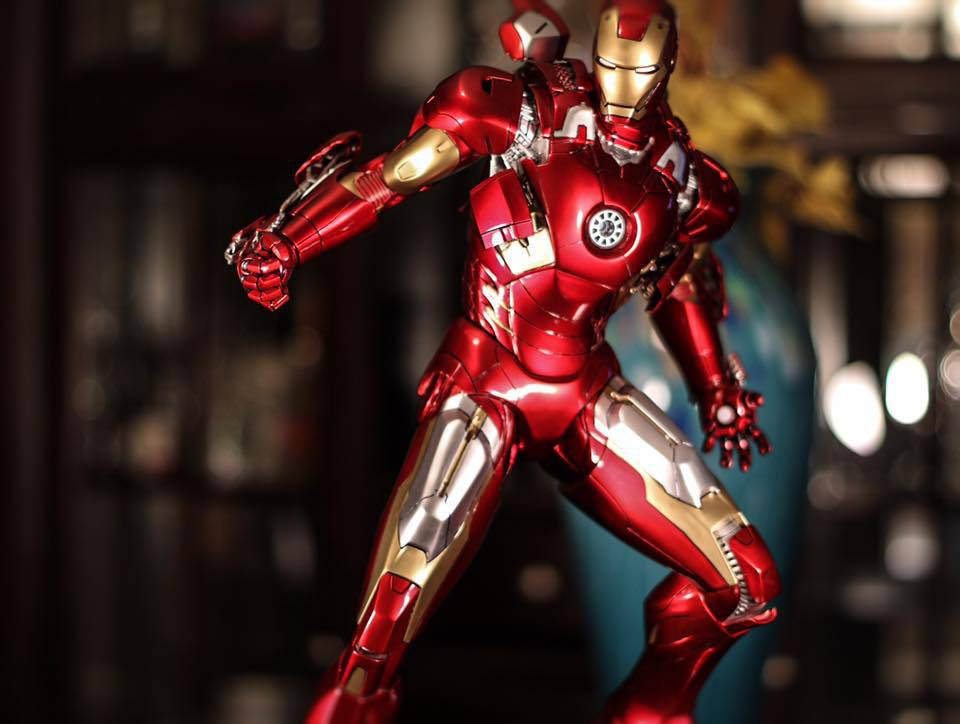Premium Collectibles : Iron man MK VII - Page 5 16142273_101546762643u8kep