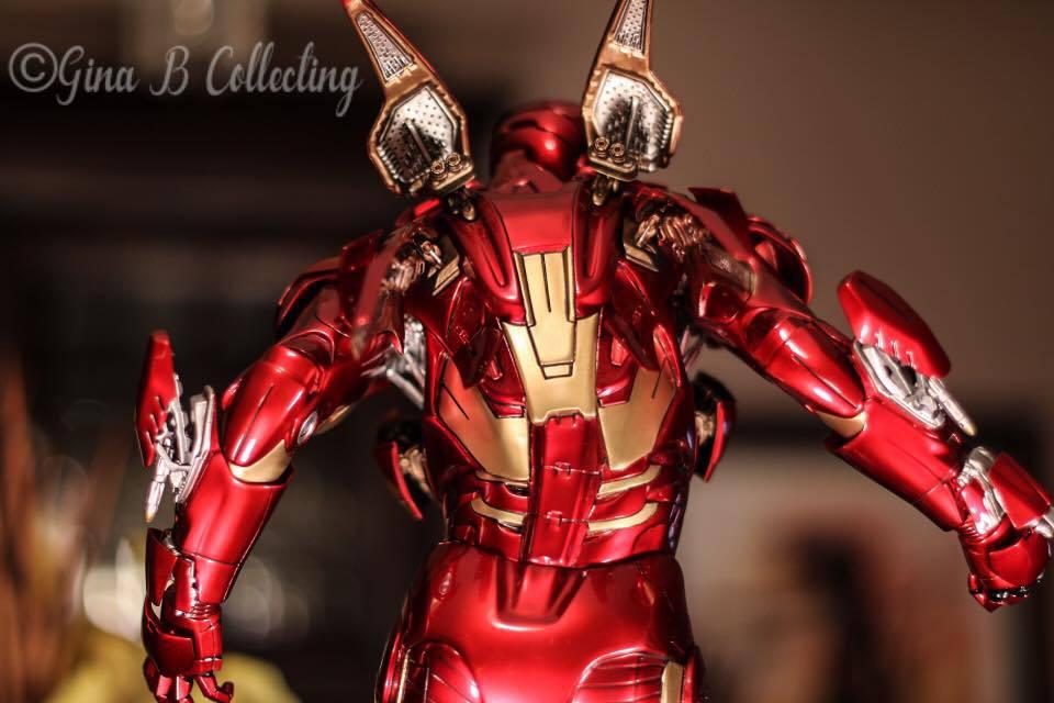 Premium Collectibles : Iron man MK VII - Page 5 16142441_10154676264245jku