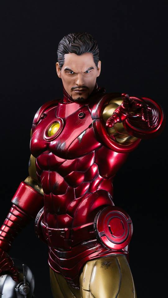 Premium Collectibles : Iron Man classic - Page 4 16265784_182571048431ejsuz