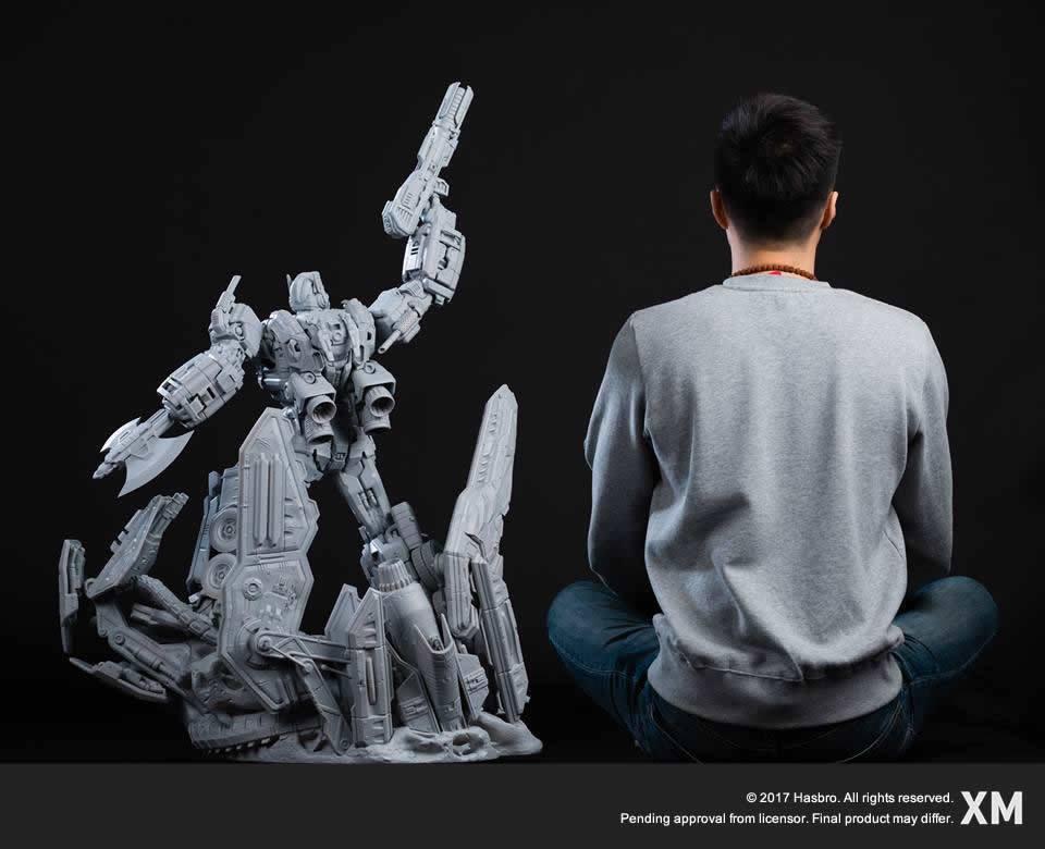 Premium Collectibles : Transformers - Optimus Prime (G1) 16298573_1807477212802tu8t