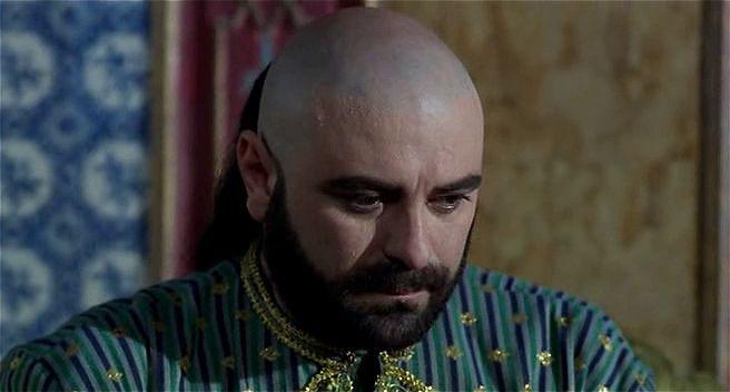 İstanbul Kanatlarımın Altında Ekran Görüntüsü 1