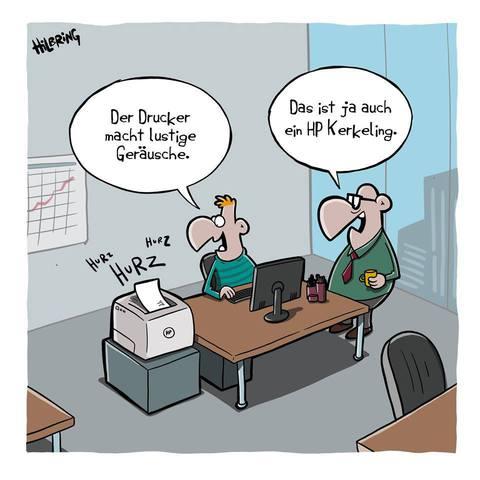 Datenschutz witze. 🔥 Witze 2019: Kurz & Zum Totlachen