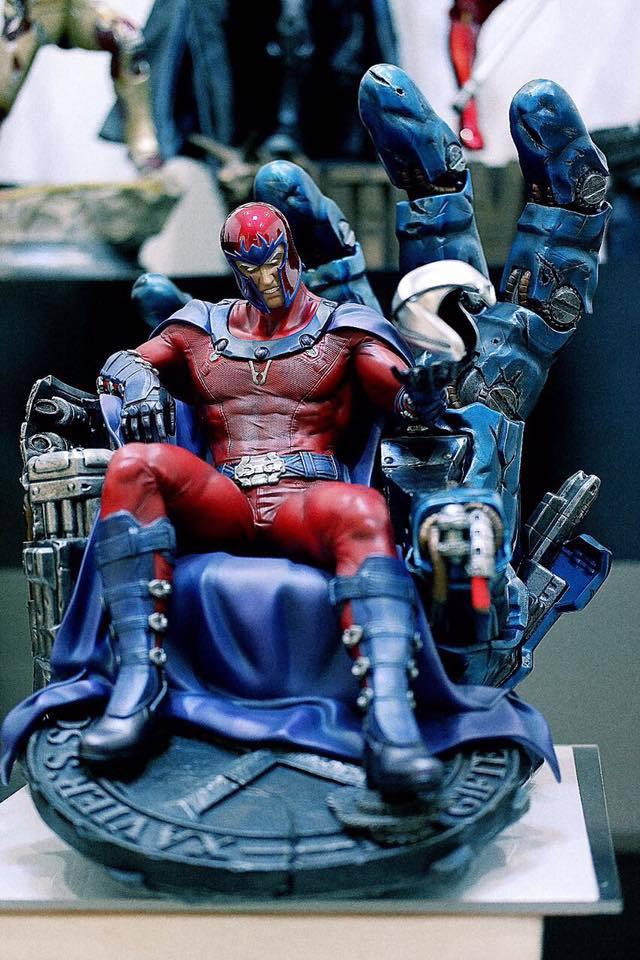 Premium Collectibles : Magneto on Sentinel Throne - Page 23 16681525_183727180653mzsib