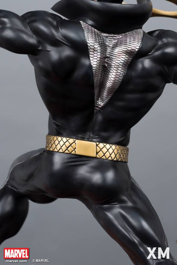 Premium Collectibles : Namor the First, Prince of Atlantis - Page 3 16681535_181782265510a9yk1