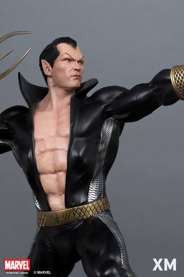 Premium Collectibles : Namor the First, Prince of Atlantis - Page 3 16681952_181782275843p7aaz
