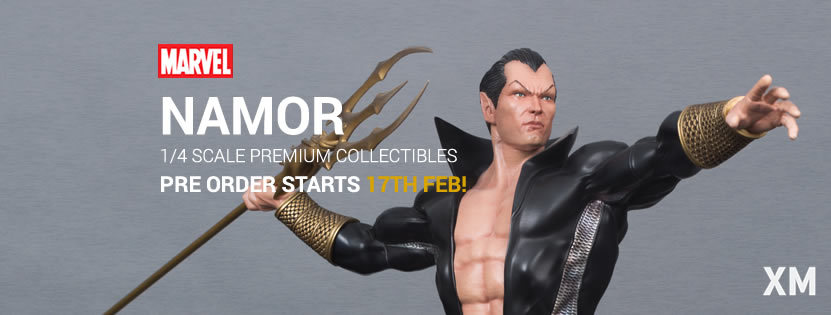 Premium Collectibles : Namor the First, Prince of Atlantis - Page 3 16708709_181782695843mtx7s