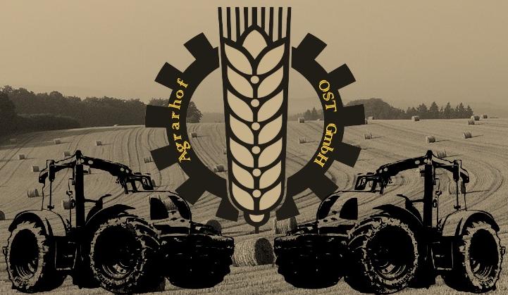 Agrarhof Ost GmbH