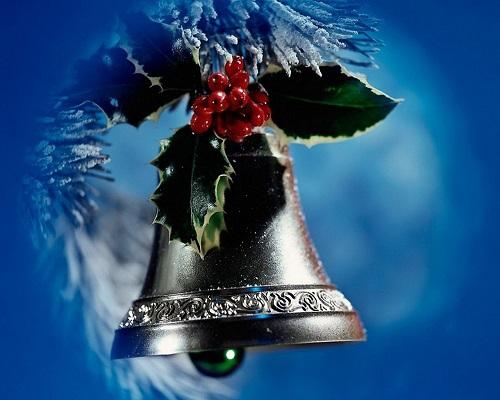 Weihnachten 168287scov1