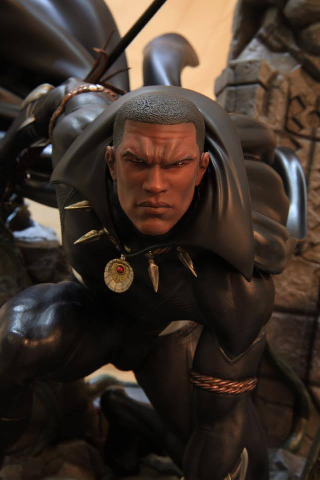 Premium Collectibles : Black Panther - Page 4 16832351_11177068616954uaa