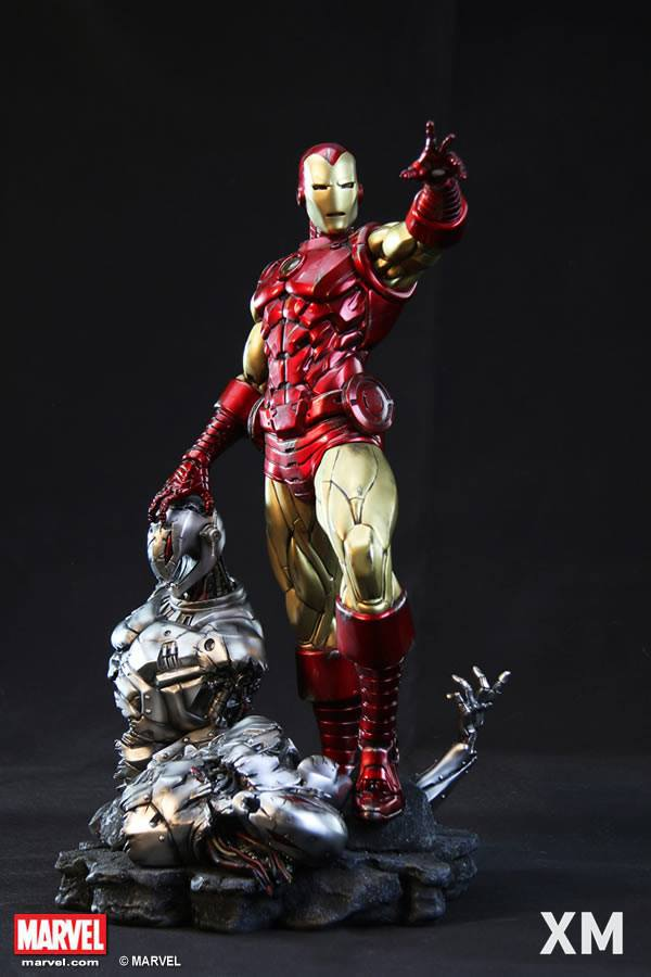Premium Collectibles : Iron Man classic - Page 4 16864672_182567415765dlspy