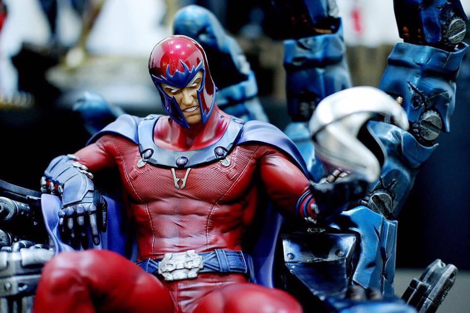 Premium Collectibles : Magneto on Sentinel Throne - Page 23 16864862_183727182987kpsob