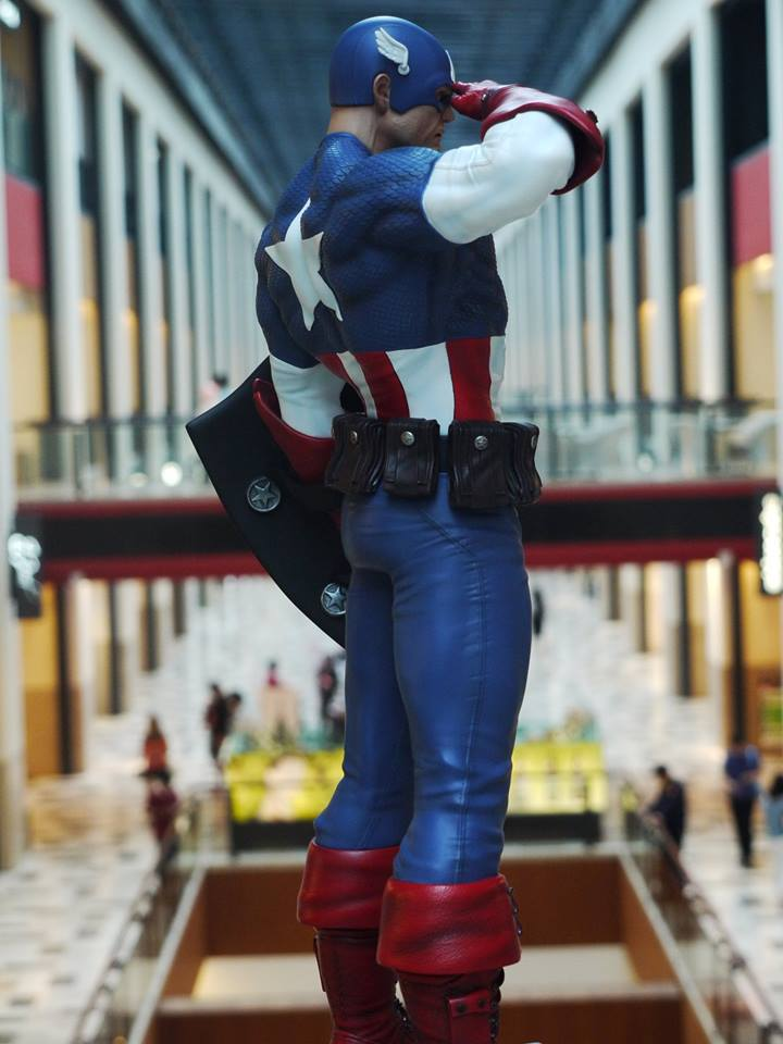 Premium Collectibles : Captain America - Sentinel of liberty - Page 5 16864929_125519463456cej8t