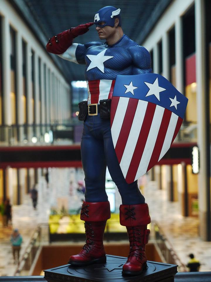 Premium Collectibles : Captain America - Sentinel of liberty - Page 5 16865120_125519518789htkhb