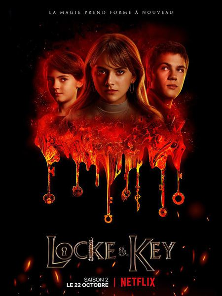 Locke.and.Key.S02.Complete.GERMAN.DL.1080p.WEB.x264-FENDT