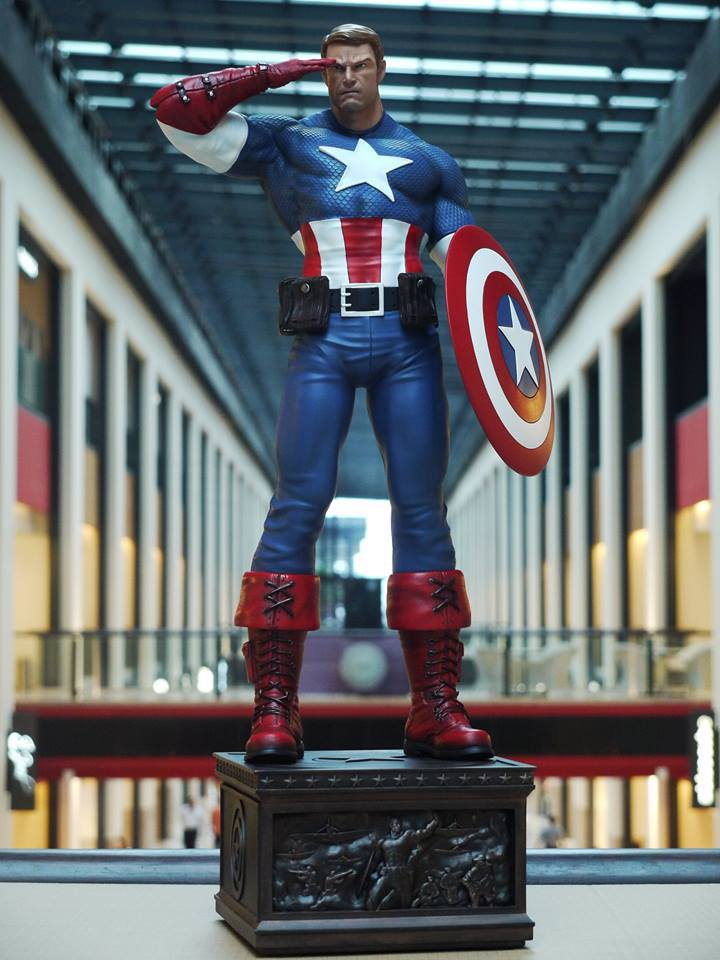 Premium Collectibles : Captain America - Sentinel of liberty - Page 5 16938589_125519474456lmjpn