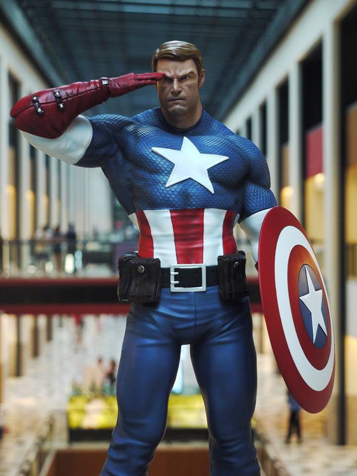 Premium Collectibles : Captain America - Sentinel of liberty - Page 5 16938956_125519537456dpkp1