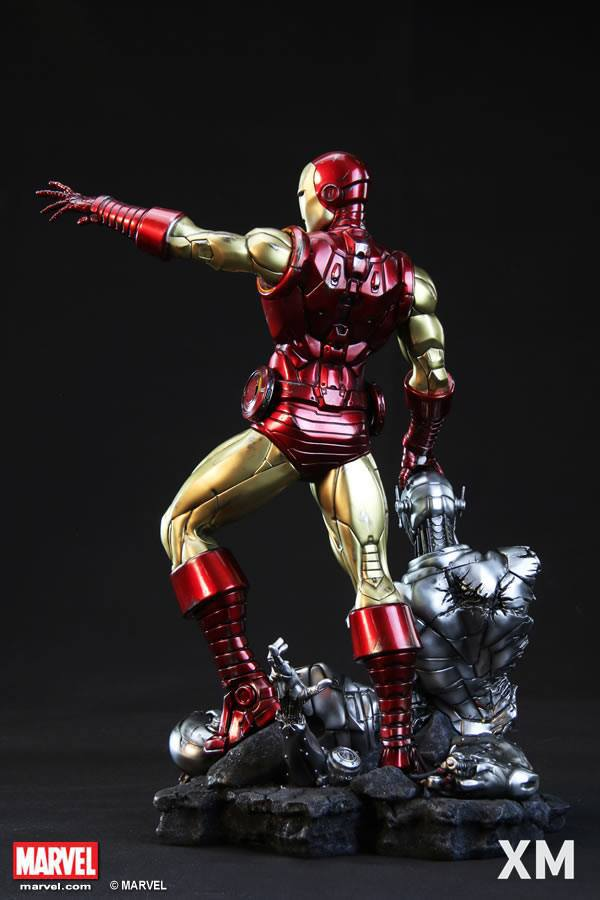 Premium Collectibles : Iron Man classic - Page 4 16996366_1825674107657jsj6