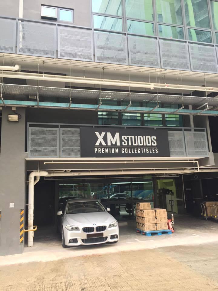 NEWS XM STUDIOS 16996412_1826030220953pj5u
