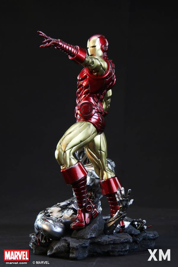 Premium Collectibles : Iron Man classic - Page 4 16998756_182567411431k7sx8