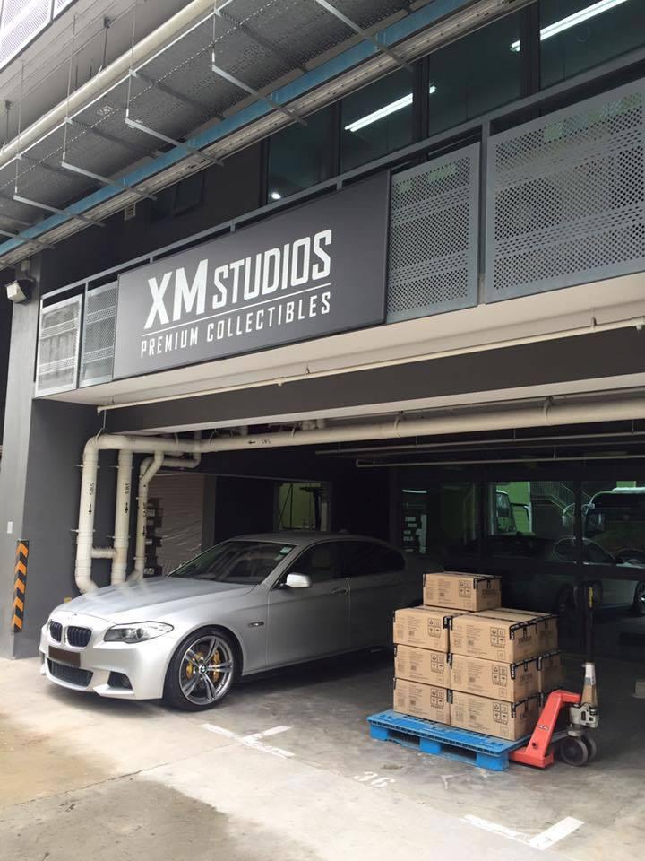 NEWS XM STUDIOS 16998867_18260302176197kvc