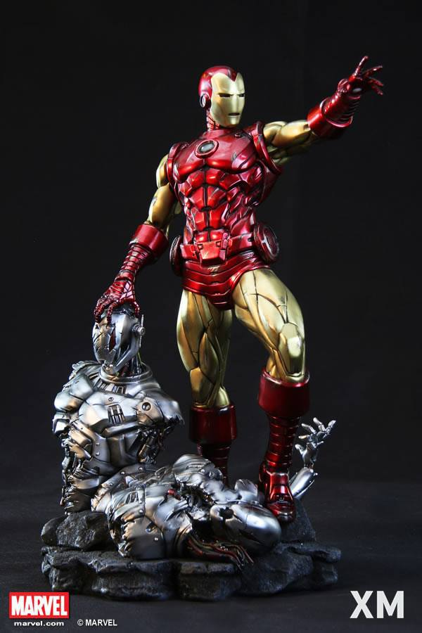 Premium Collectibles : Iron Man classic - Page 4 16999144_1825674200982zs4p
