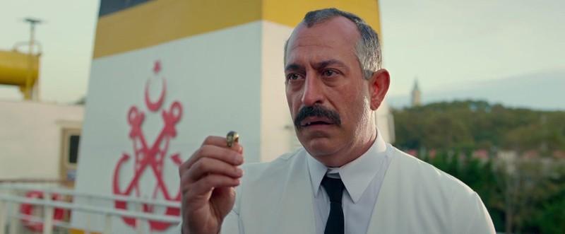 Karakomik Filmler: 2 Arada (Sansürsüz) Ekran Görüntüsü 2