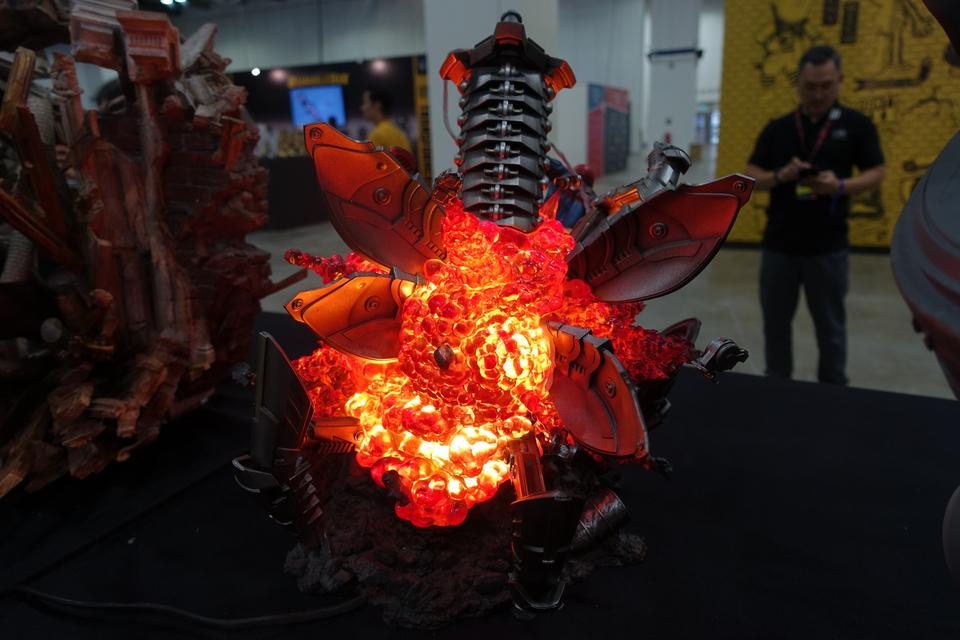 XM Studios: Coverage Singapore Comic Con 2019 – December 7th to 8th - Page 2 16f9j3q