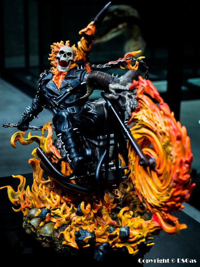 Premium Collectibles : Ghost Rider - Page 5 16j7sm6